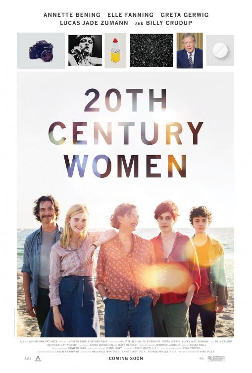 Últimas películas que has visto - (Las votaciones de la liga en el primer post) - Página 2 Twentheth_century_women-movie-poster_Bay-Theatre-Suttons-Bay-MI